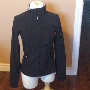 Lululemon Fall Jacket